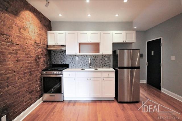 2 Bedrooms, Bushwick Rental in NYC for $2,000 - Photo 1