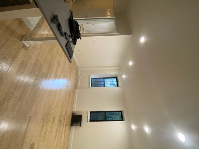 2 Bedrooms, Bushwick Rental in NYC for $3,100 - Photo 1