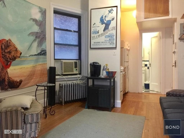 1 Bedroom, East Village Rental in NYC for $2,132 - Photo 2