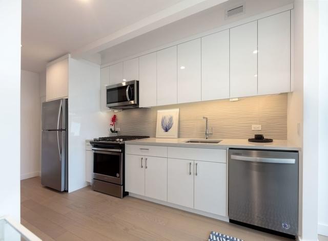 Studio, Coney Island Rental in NYC for $1,843 - Photo 2
