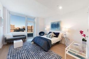 Studio, Coney Island Rental in NYC for $1,843 - Photo 1