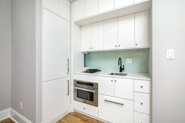 Studio, Chelsea Rental in NYC for $2,191 - Photo 1