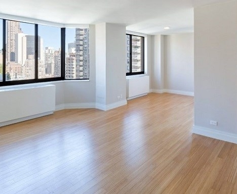 2 Bedrooms, Rose Hill Rental in NYC for $4,748 - Photo 1