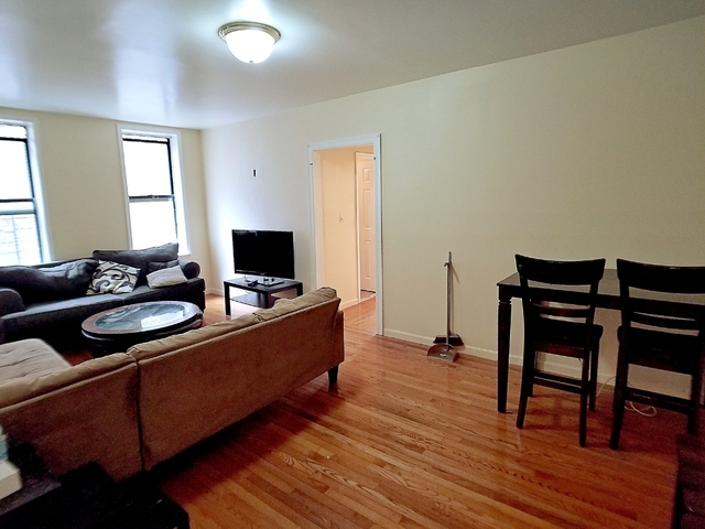 2 Bedrooms, Inwood Rental in NYC for $2,200 - Photo 2