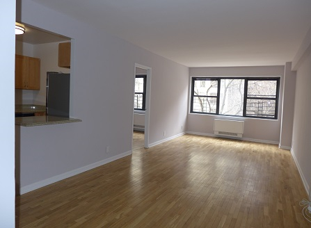 4 Bedrooms, Turtle Bay Rental in NYC for $6,150 - Photo 1