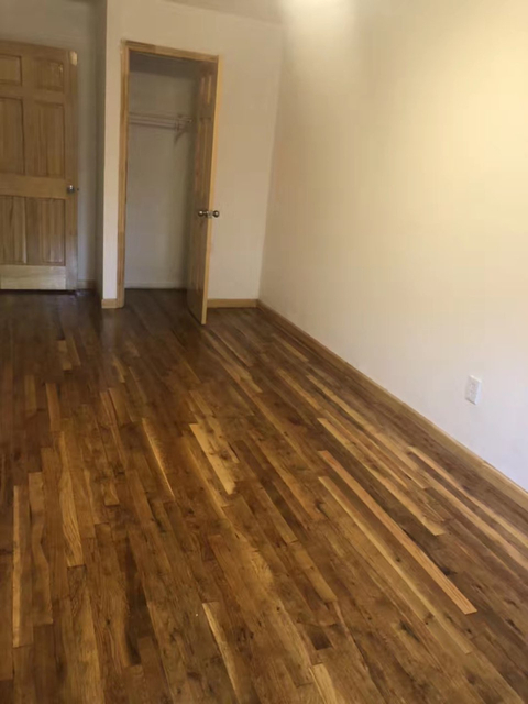 2 Bedrooms, Downtown Fort Worth Rental in Dallas for $1,650 - Photo 1