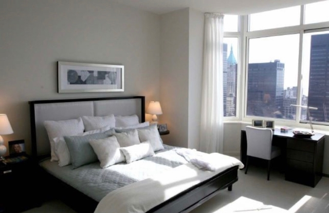2 Bedrooms, Tribeca Rental in NYC for $4,467 - Photo 1