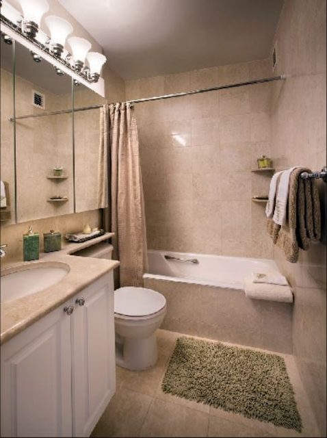 Room, Yorkville Rental in NYC for $1,150 - Photo 1