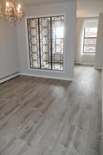 Studio, East Harlem Rental in NYC for $1,700 - Photo 1