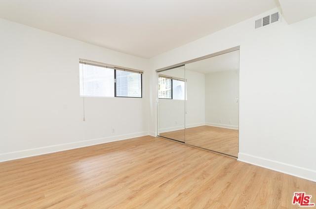 2 Bedrooms, Westwood North Village Rental in Los Angeles, CA for $3,600 - Photo 2