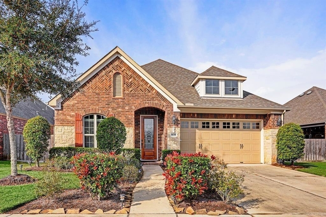3 Bedrooms, Sugar Land Rental in Houston for $2,850 - Photo 1