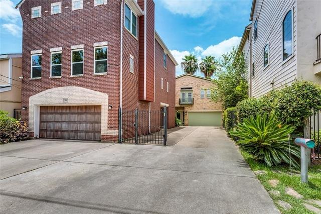 3 Bedrooms, Washington Avenue - Memorial Park Rental in Houston for $2,750 - Photo 2
