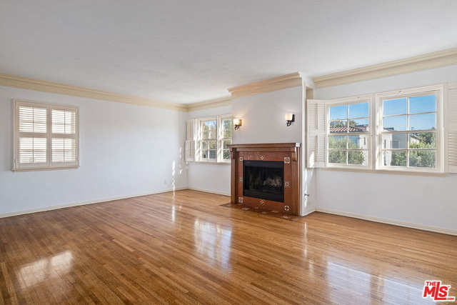 1 Bedroom, South Carthay Rental in Los Angeles, CA for $2,850 - Photo 1
