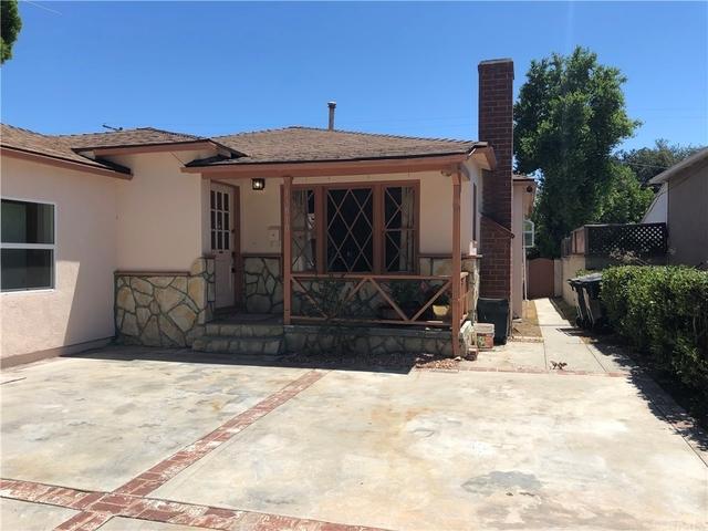 3 Bedrooms, Van Nuys Rental in Los Angeles, CA for $2,799 - Photo 1