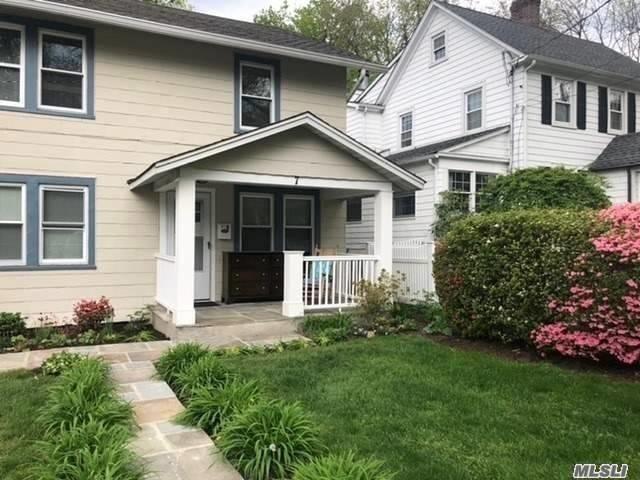 1 Bedroom, Huntington Rental in Long Island, NY for $2,400 - Photo 1