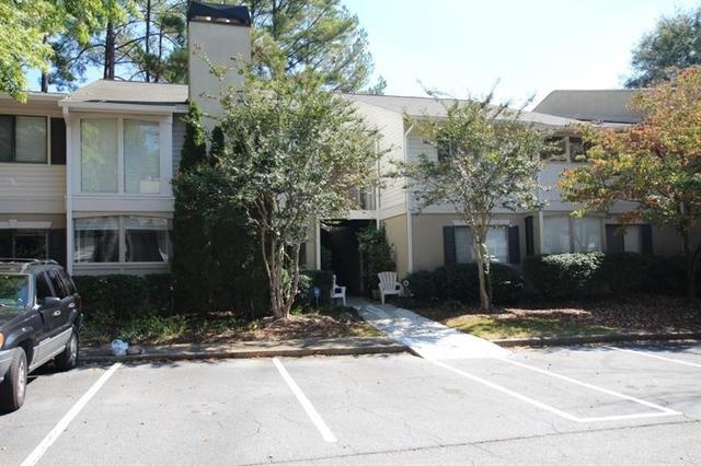 1 Bedroom, Fulton Rental in Atlanta, GA for $1,100 - Photo 2