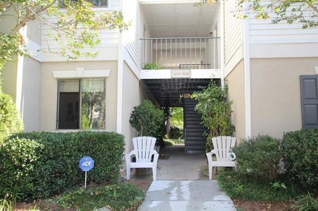 1 Bedroom, Fulton Rental in Atlanta, GA for $1,100 - Photo 1