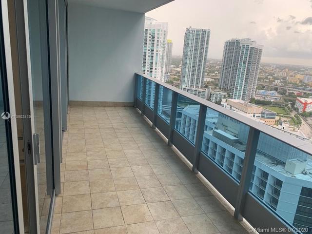 1 Bedroom, Downtown Miami Rental in Miami, FL for $2,345 - Photo 1