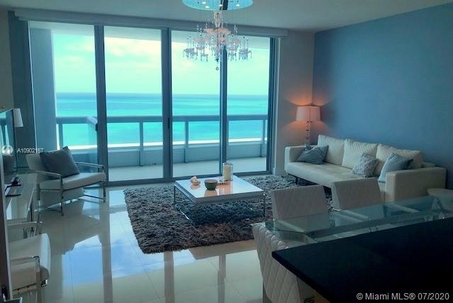 2 Bedrooms, Atlantic Heights Rental in Miami, FL for $8,000 - Photo 1