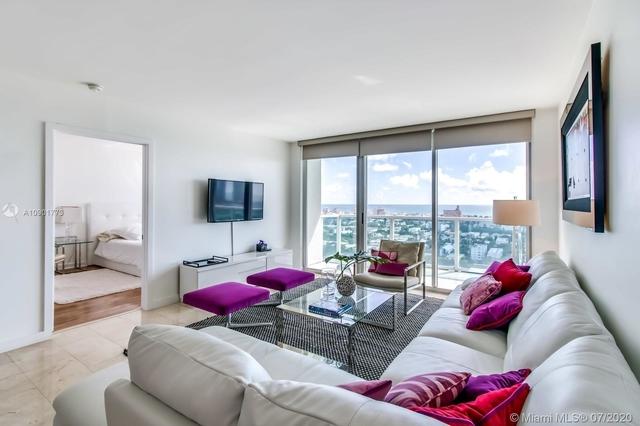 2 Bedrooms, Fleetwood Rental in Miami, FL for $3,400 - Photo 2