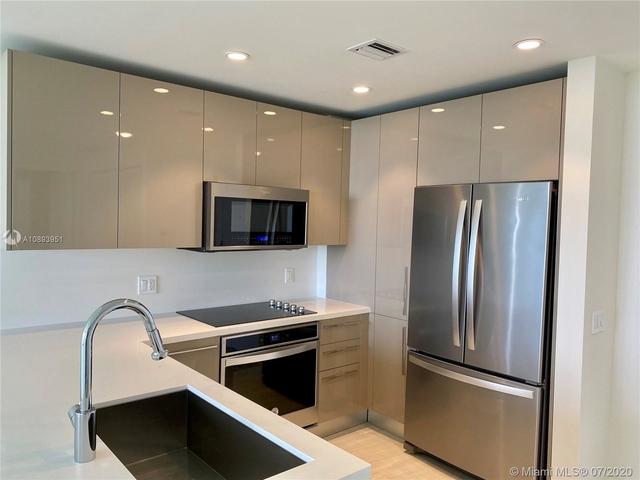 2 Bedrooms, Savannah Rental in Miami, FL for $2,900 - Photo 1
