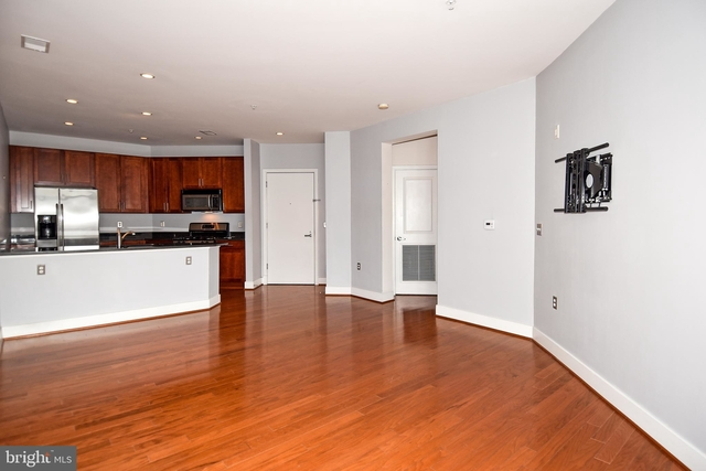 1 Bedroom, Radnor - Fort Myer Heights Rental in Washington, DC for $2,200 - Photo 1