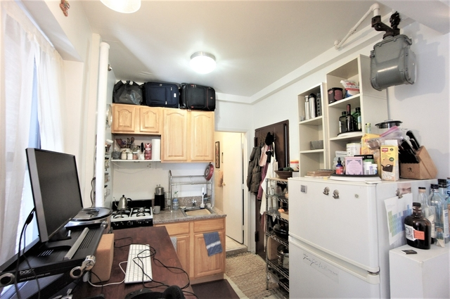1 Bedroom, Hell's Kitchen Rental in NYC for $1,895 - Photo 2