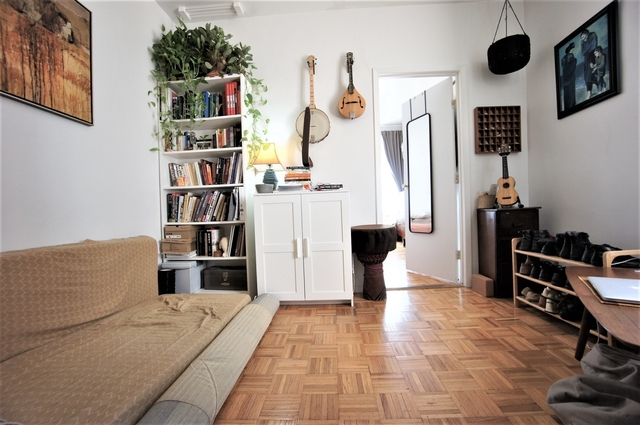 1 Bedroom, Hell's Kitchen Rental in NYC for $1,895 - Photo 1