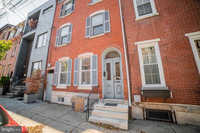1 Bedroom, Northern Liberties - Fishtown Rental in Philadelphia, PA for $1,200 - Photo 1