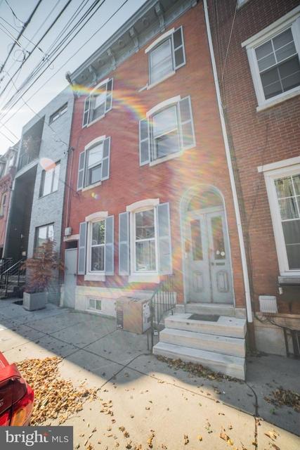 1 Bedroom, Northern Liberties - Fishtown Rental in Philadelphia, PA for $1,200 - Photo 2