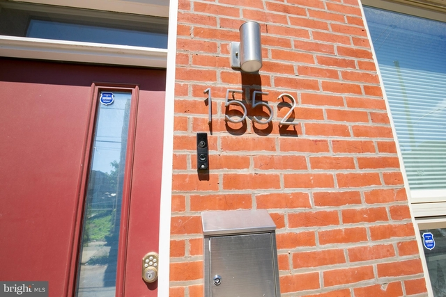 3 Bedrooms, North Philadelphia West Rental in Philadelphia, PA for $2,000 - Photo 2