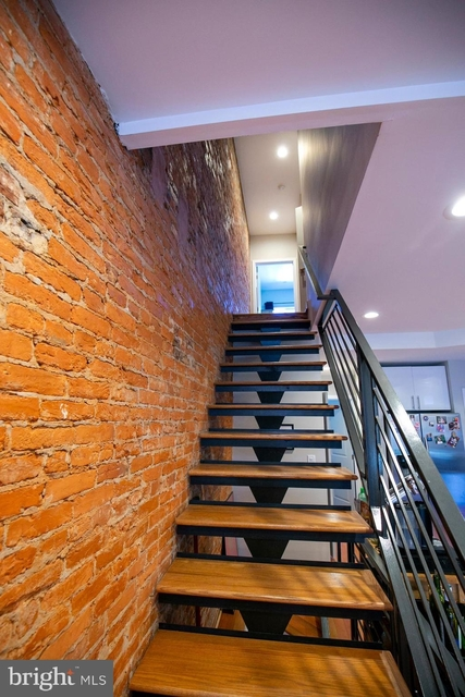 3 Bedrooms, North Philadelphia West Rental in Philadelphia, PA for $2,000 - Photo 1
