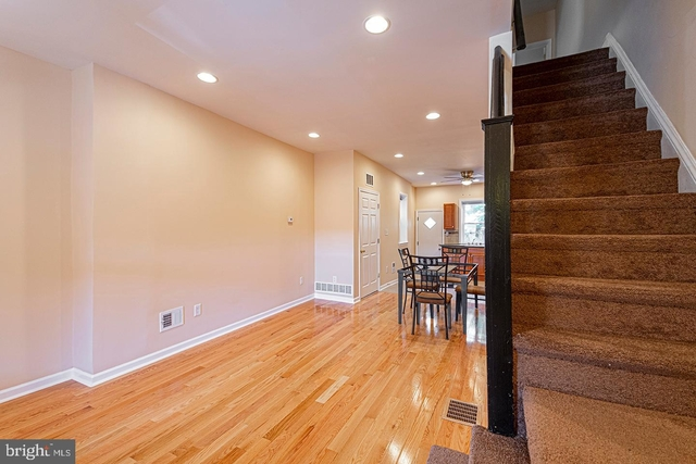 3 Bedrooms, Grays Ferry Rental in Philadelphia, PA for $1,450 - Photo 2