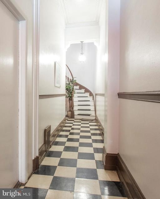 Studio, Rittenhouse Square Rental in Philadelphia, PA for $1,195 - Photo 2