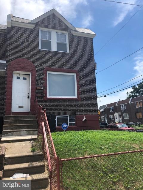 1 Bedroom, Frankford Rental in Philadelphia, PA for $950 - Photo 1