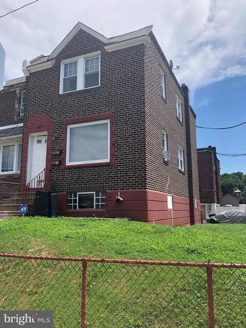 1 Bedroom, Frankford Rental in Philadelphia, PA for $950 - Photo 2