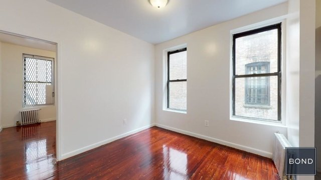 2 Bedrooms, Manhattan Valley Rental in NYC for $2,209 - Photo 1