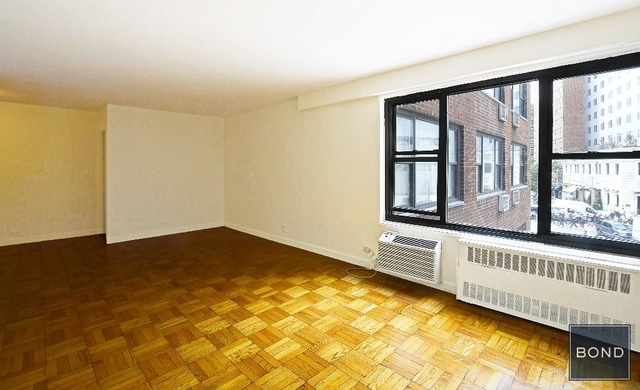 Studio, Greenwich Village Rental in NYC for $3,325 - Photo 2
