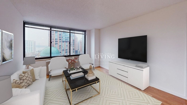 2 Bedrooms, East Harlem Rental in NYC for $3,799 - Photo 2