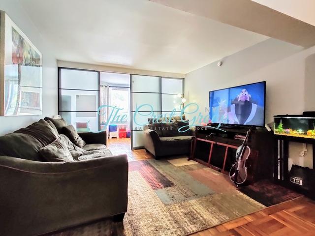 2 Bedrooms, Spuyten Duyvil Rental in NYC for $2,400 - Photo 2