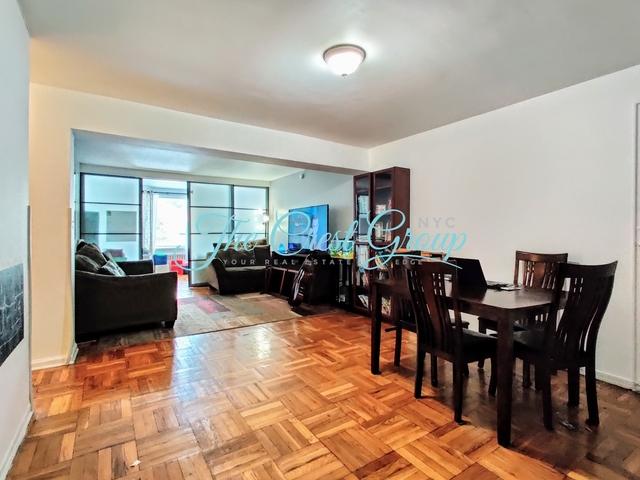 2 Bedrooms, Spuyten Duyvil Rental in NYC for $2,400 - Photo 1