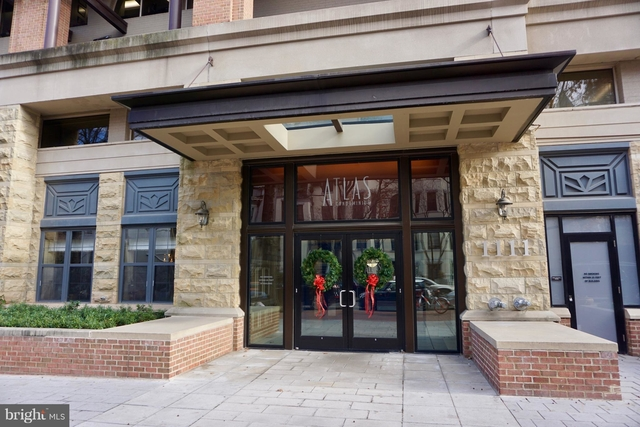 2 Bedrooms, West End Rental in Washington, DC for $3,950 - Photo 1