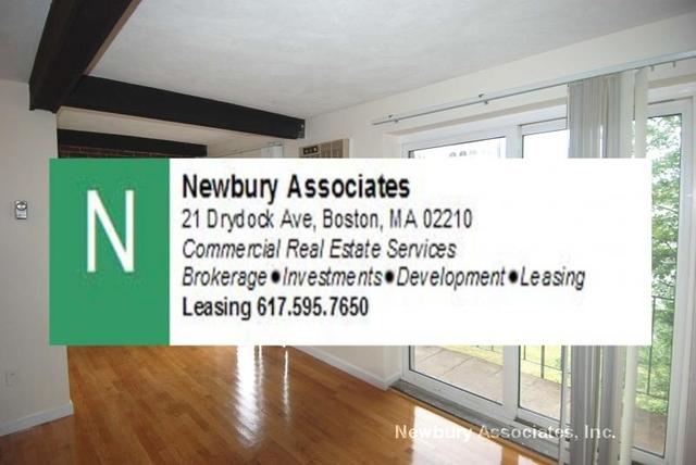 Studio, Downtown Boston Rental in Boston, MA for $1,895 - Photo 1