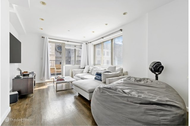 2 Bedrooms, Greenwich Village Rental in NYC for $6,875 - Photo 2