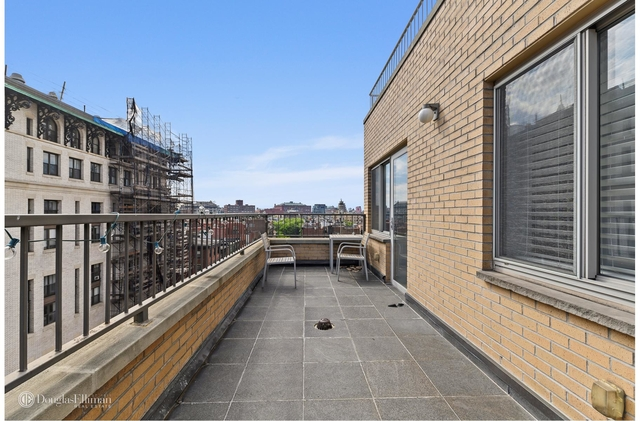 2 Bedrooms, Greenwich Village Rental in NYC for $6,875 - Photo 1