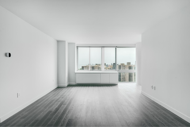 2 Bedrooms, Lincoln Square Rental in NYC for $7,590 - Photo 1