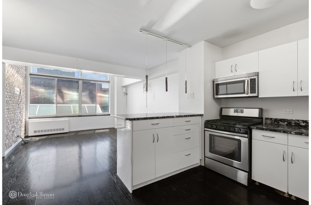 1 Bedroom, Flatiron District Rental in NYC for $3,827 - Photo 1
