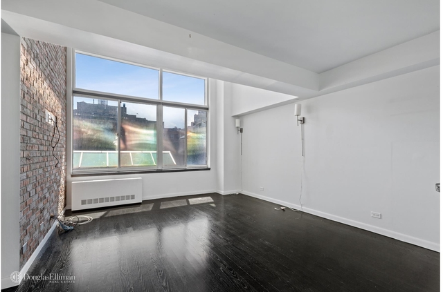 1 Bedroom, Flatiron District Rental in NYC for $4,650 - Photo 2