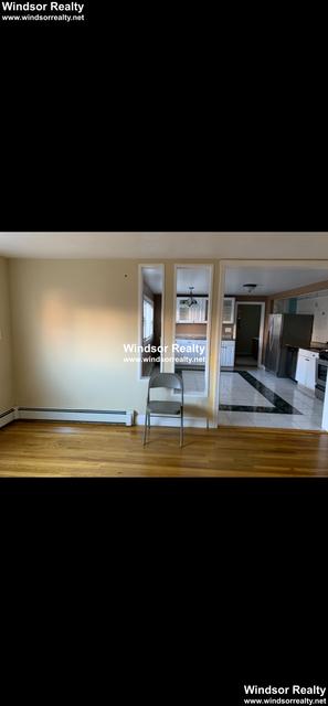 1 Bedroom, Ferryway Rental in Boston, MA for $1,500 - Photo 2
