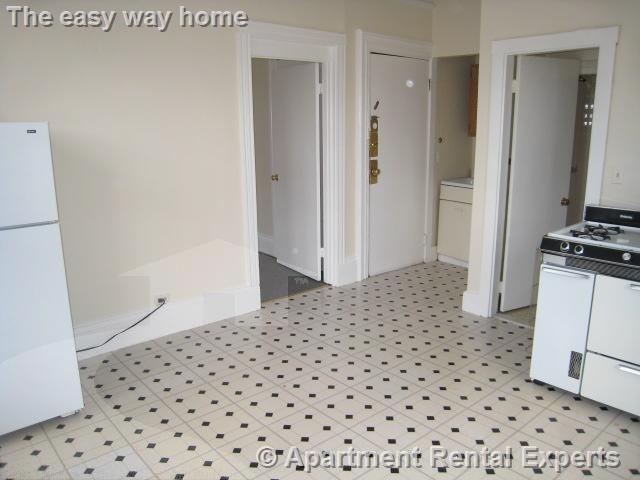 Studio, Ward Two Rental in Boston, MA for $1,400 - Photo 1